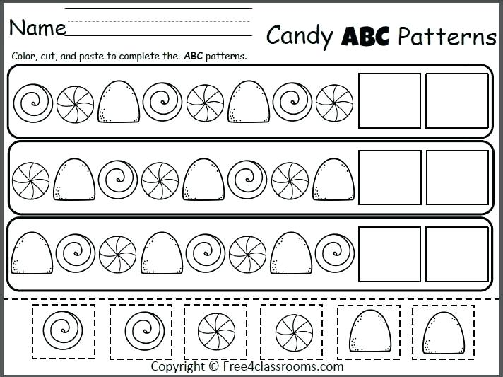 Pre K Abc Worksheets New Worksheets Pre K Learning Abc Worksheets
