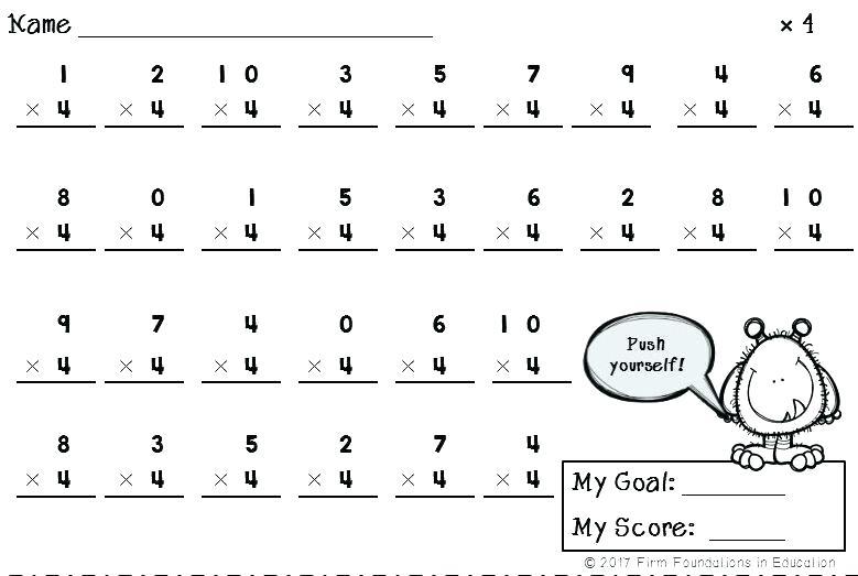 Rocket Math Worksheet Rocket Math Multiplication Worksheets Sheets