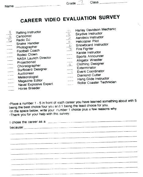 Sports Worksheets For High School Worksheets Career Exploration