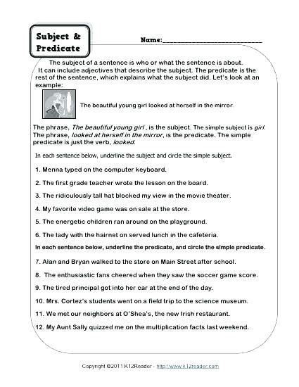 Theme Worksheets Pdf Common Identifying Theme Worksheets Pdf