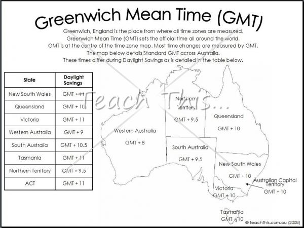 Time Zones Worksheet  Time  Alistairtheoptimist Free Worksheet For