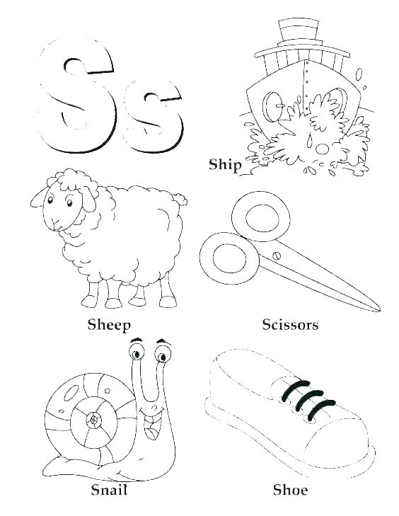 123 Worksheets Worksheets Abc 123 Worksheets