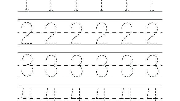 5th Grade Language Arts Printable Worksheets Practice Test