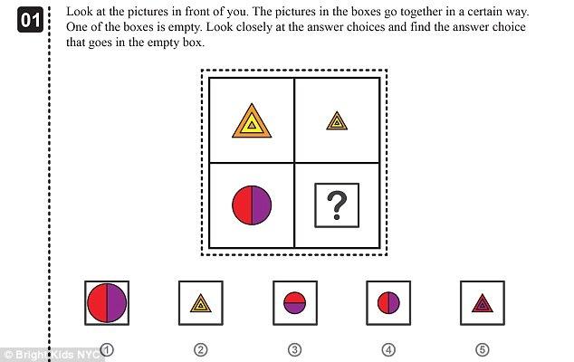 Hd Wallpapers Iq Worksheets For Kindergarten High