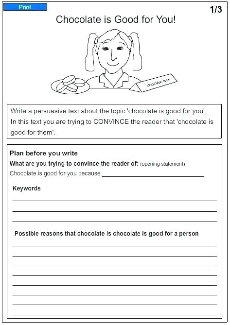 Best Worksheets For Year 5 Free Image Collection Year 5 Worksheets