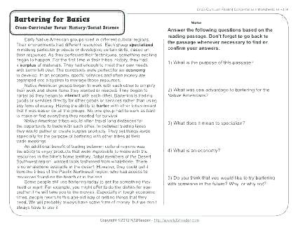 Biology Reading Comprehension Worksheets High School Astronomy