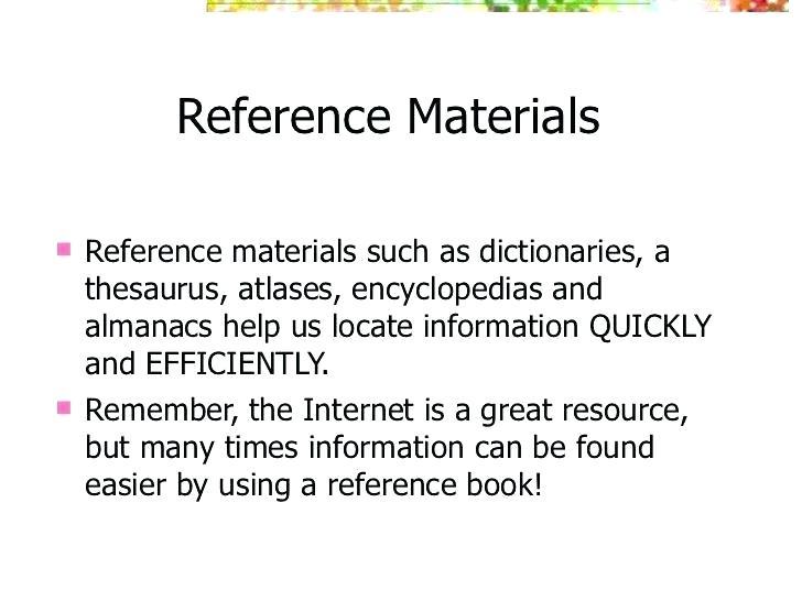 Child Development Worksheets Reference Materials Worksheets Middle