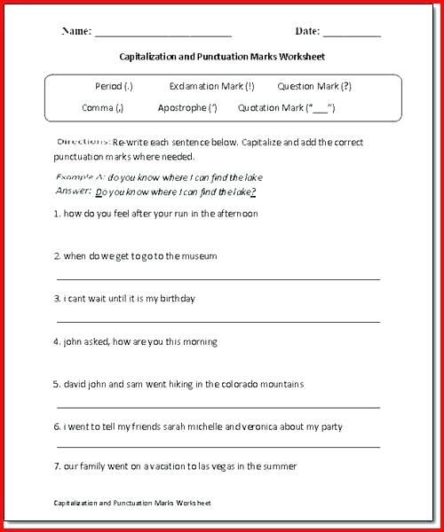 Capitals Worksheets Us State Capitals Printable Worksheets