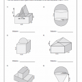 Images Of Worksheets