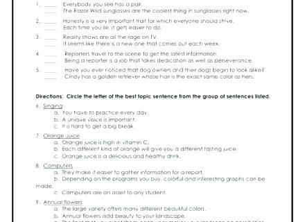 Black Beauty Worksheets