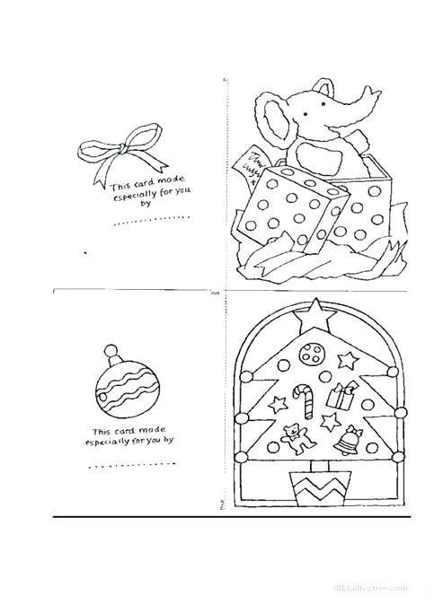 Esl Thanksgiving Worksheets There Esl Canadian Thanksgiving Worksheets