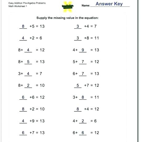 Exponential Word Problems Worksheet Math Solving Logarithmic Word