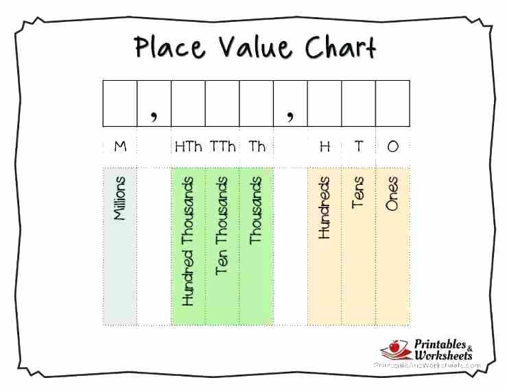 Face Math Worksheets – Dzulfikar Com