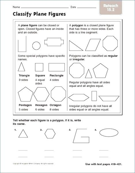 Fact Families Worksheets 2nd Grade Math Fact Families Worksheets