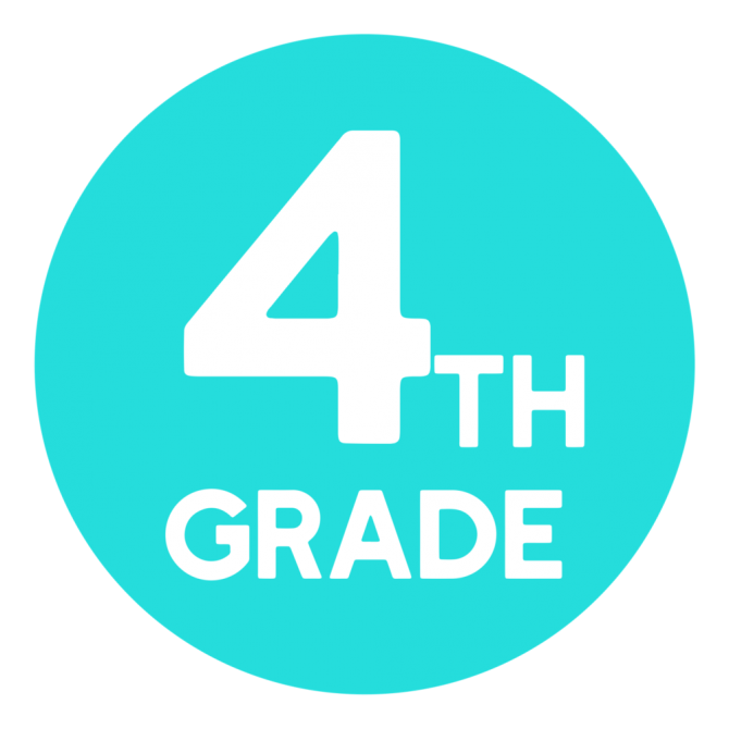 428 Addition Worksheets For You To Print Right Now Www Math