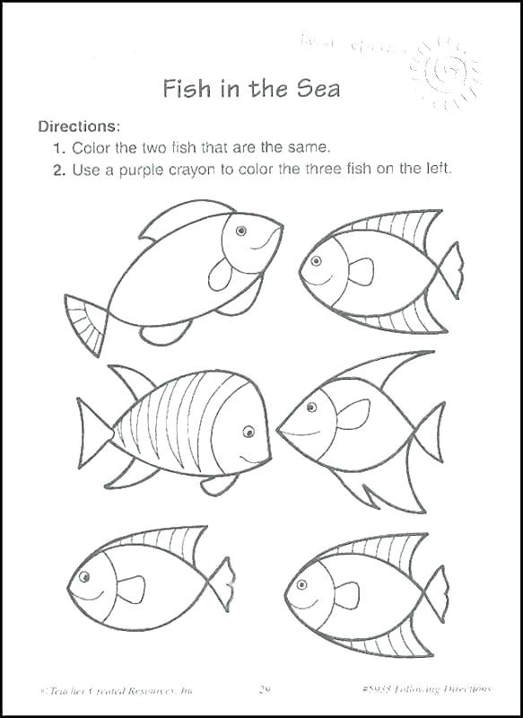 One Direction Coloring Pages Printable – Andbeyondshop Co