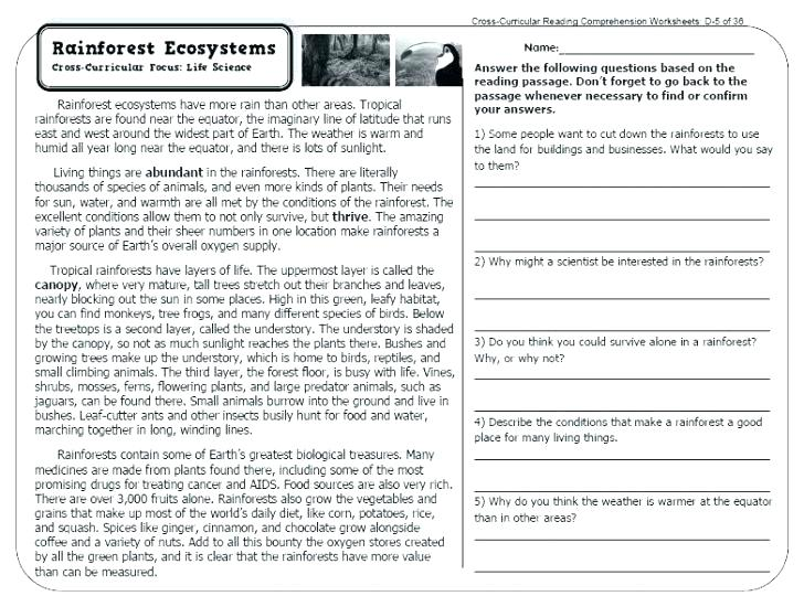Free Text Features Worksheets Text And Graphic Features Worksheets