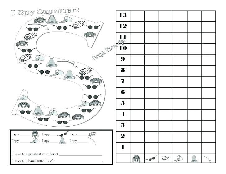 Fun Worksheets For 7th Grade Fun Multiplication Worksheets 7th