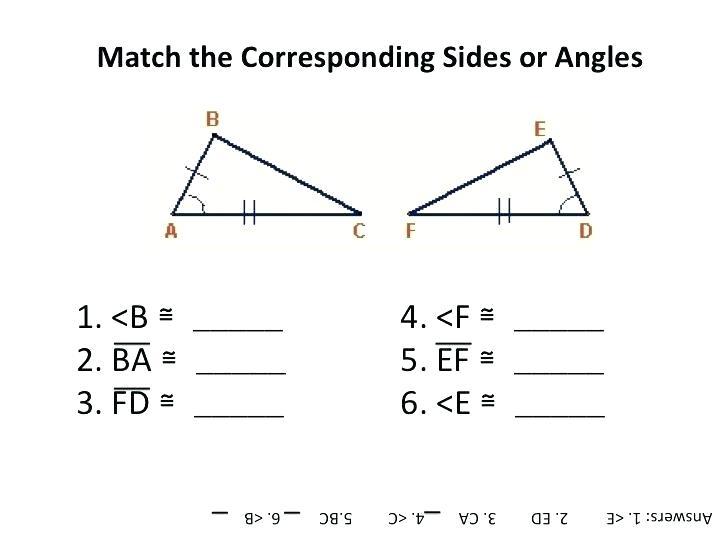 Grade 3 Math Worksheets Bc Stretching And Shrinking Grade