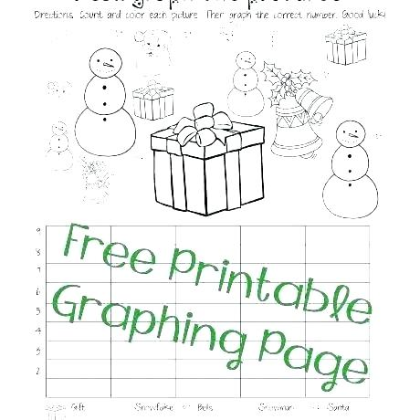 Holiday Graph Art Worksheets Flag Day Math Us Planting Grade For
