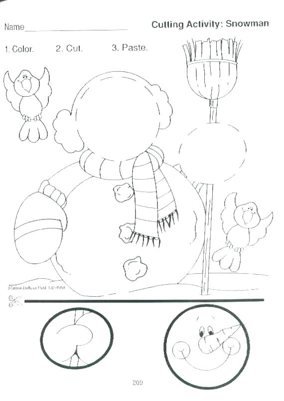 Holiday Graph Art Worksheets Have Some Fun With This Mystery