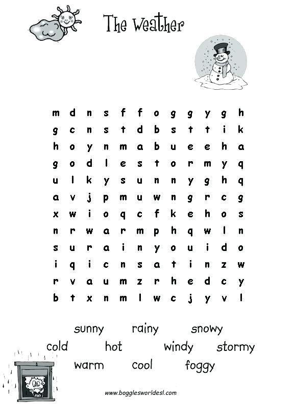 Free Printable Mazes For Kids All Kids Network Iq Worksheets For