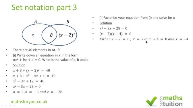 Aqa Further Maths Level 2 Worksheets Best Of 29 A Kumon Math