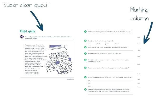 Kindergarten Computer Worksheets Full Size Of Worksheets For Class