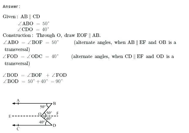 Kindergarten Math Worksheets Pdf Lovely Worksheets For Lkg