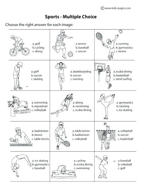 Kindergarten Worksheets Pdf Download Free Kindergarten English