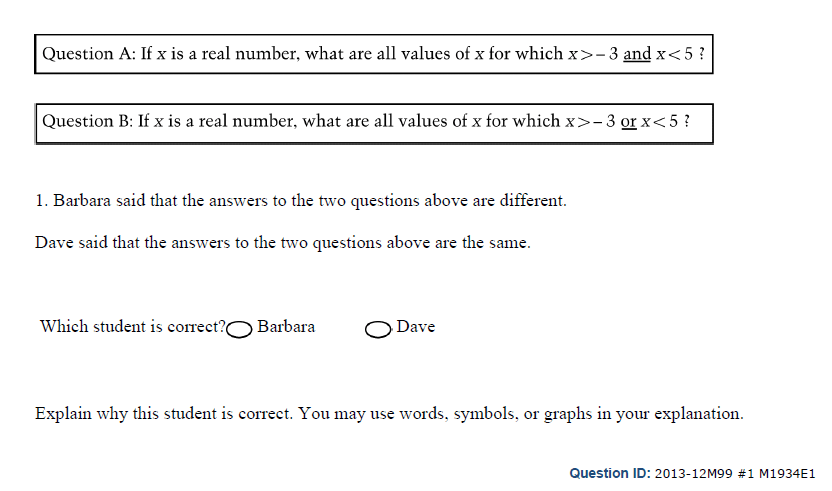 Download Gr  12 Worksheets For Math, Science, Reading & Writing  Free