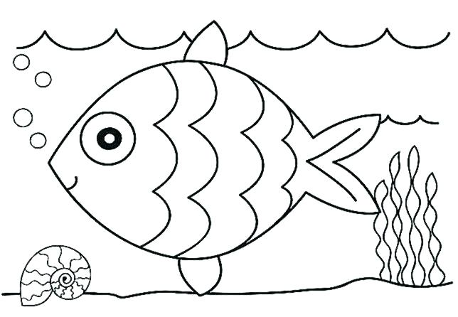 Nursery Colouring Pages Coloring Pages Preschool Nursery Class
