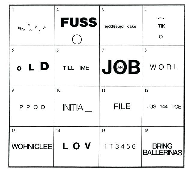 Logic Problems Worksheets – Odmartlifestyle Com