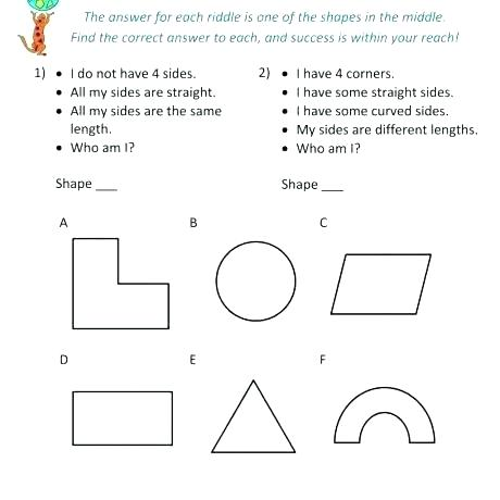 Properties Of Polygons Worksheet – Upstatemedicaluniversity Com