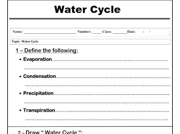 Science Ged Science Worksheets Ged Science Practice Worksheets