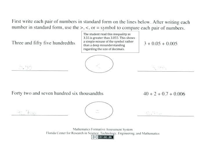 Free Com Worksheets For Grade 2 English Comprehension Pdf