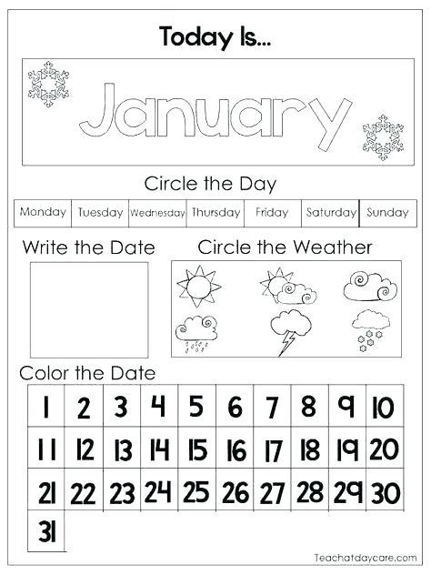 Worksheets For Preschool Dinosaur Crafts 123 Writing Kindergarten Abc