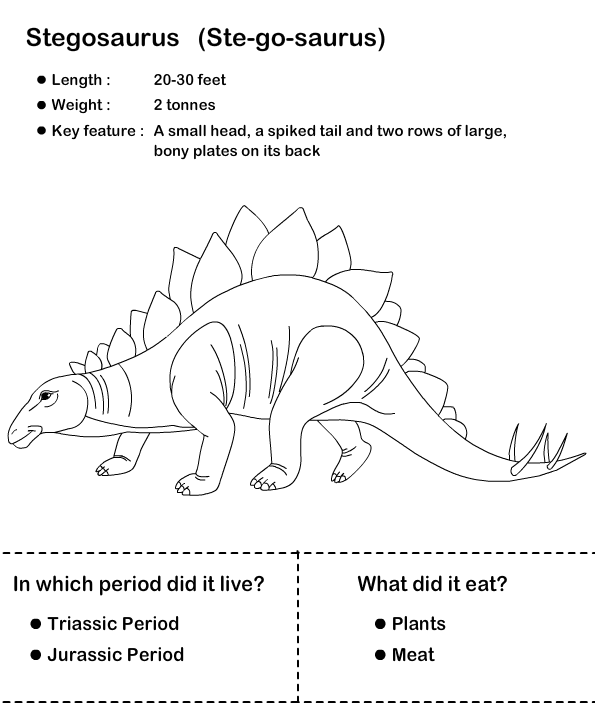 Science Worksheets, Grade