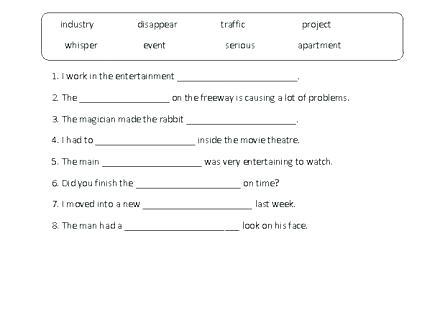 4th Grade Spanish Worksheets First Grade Worksheets 4th Grade