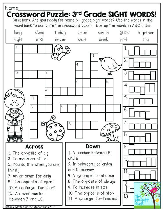 6th Grade Math Riddles Worksheets Nuripyramidsinfo  56156564037