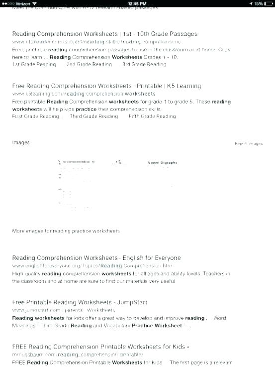 Act Vocabulary Worksheets List And Quiz Words 3 Practice Free