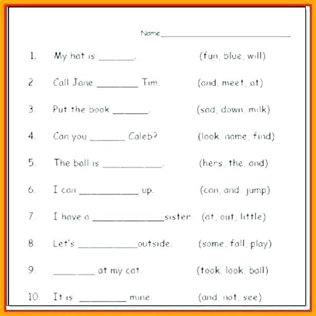 Basic Computer Skills Worksheets Reading Worksheets Map Middle