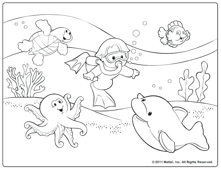 Alexandershahmiri Com Page 292  Christmas Coloring Sheets For