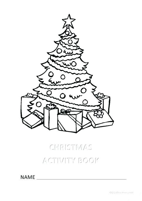 Christmas Educational Worksheets Printable Activities Christmas