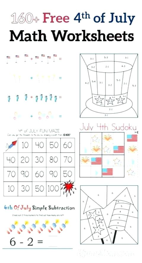 Coloring Pages For Grade Unique Holiday Math Worksheets Christmas