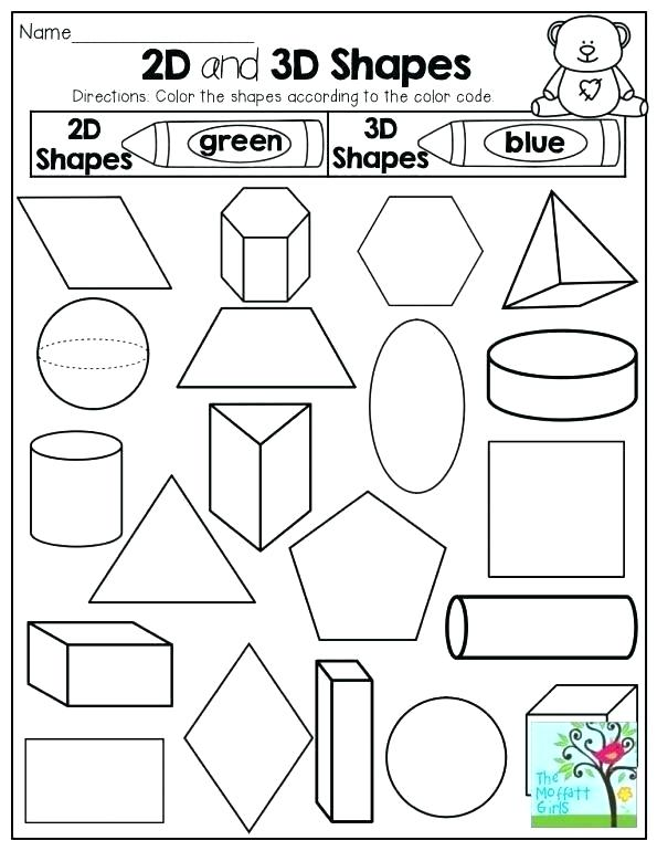 Comparing Objects Worksheets Printable Kindergarten Worksheets Of