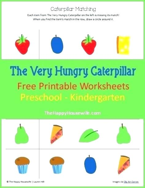 First Grade Spanish Worksheets