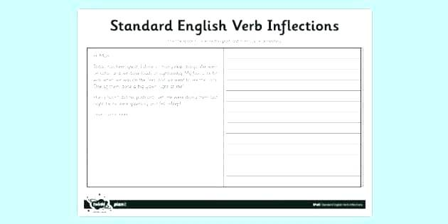 Grade 8 Grammar Worksheets