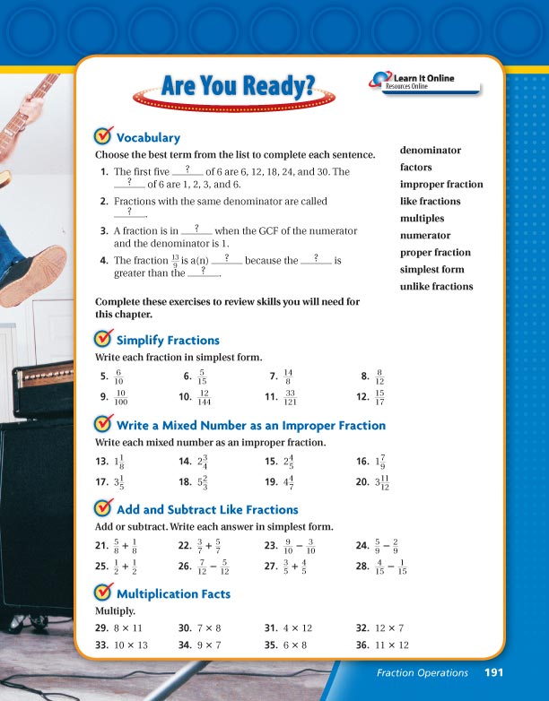 Holt Mathematics Homework Help Online Essay Writing For Highschool