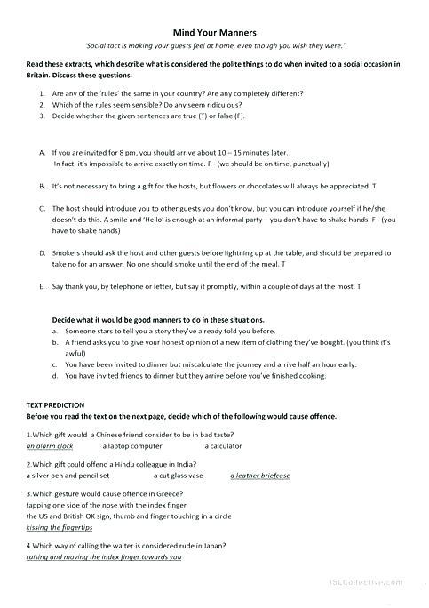 Communicating Religion School Of Communication Hinduism Worksheets